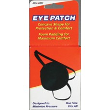 AcuLife Eye Patch 400013