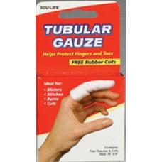 AcuLife Tubular Gauze 400436