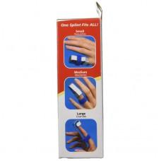 AcuLife Finger Splint 400561