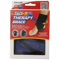 AcuLife Universal Brace 400613