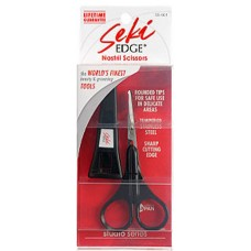 Seki Edge Safety Scissors SS-901