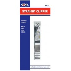 Sassi Nail Clipper 83111