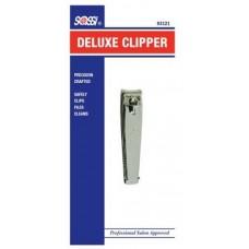 Sassi Nail Clipper 83121