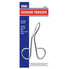Sassi Scissor Tweezer 83133