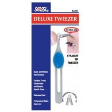 Sassi Tweezer 83227