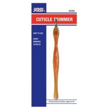 Sassi Cuticle Trimmer 83300