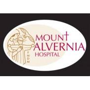Mt Alvernia