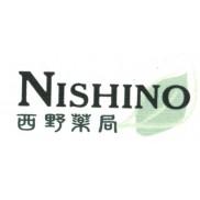Nishino