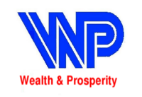 W & P Marketing Enterprises